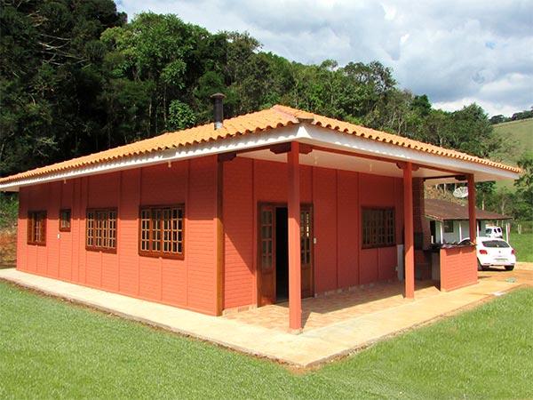 Casa Itakits 02